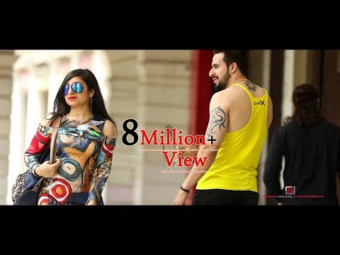 Video NEW BEST PRE WEDDING   ANUJ & SHEETAL    SUNNY JASWAL PHOTOGRAPHY download in MP3, 3GP, MP4, WEBM, AVI, FLV January 2017