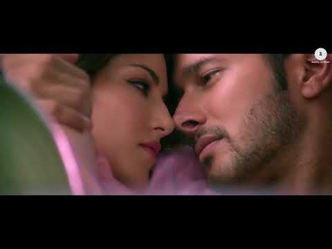 Video Pyaar De | Sexy Scenes | Sunny Leone | Rajniesh Duggall | Beiimaan Love download in MP3, 3GP, MP4, WEBM, AVI, FLV January 2017