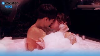 Video See You In Time - EP6 | Steamy Bathtub Kiss [Eng Sub] MP3, 3GP, MP4, WEBM, AVI, FLV Maret 2018