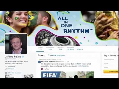 Fifa e CBF decidem fazer novo teste no estádio do primeiro jogo da Copa