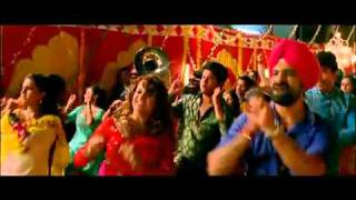 Jugni (Song) - Tanu Weds Manu