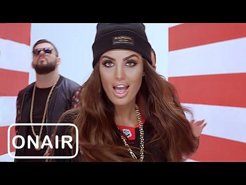Etnon feat Genta Ismajli - Shake it