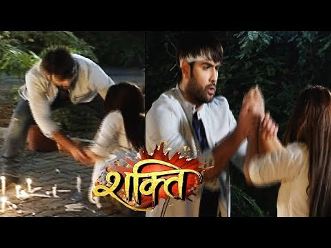 Serial Shakti Astitva Ke Ehsaas Ki 28th November 2018 | Upcoming Twist | Full Episode
