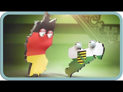 AfD vs. GroKo: Ändert die Landtagwahl in Sachsen alle ...