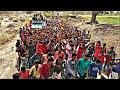 Aadivasi Dance video 2018 // Aadivasi of alirajpur Jhabhua