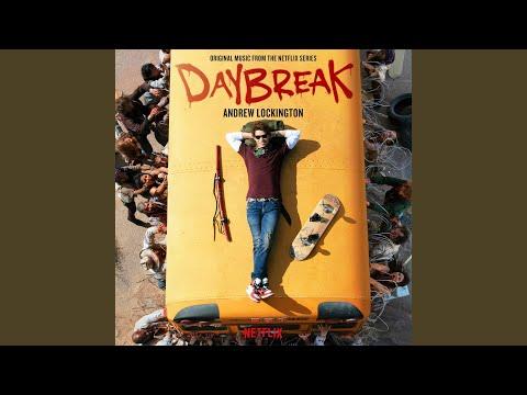 Daybreak Theme