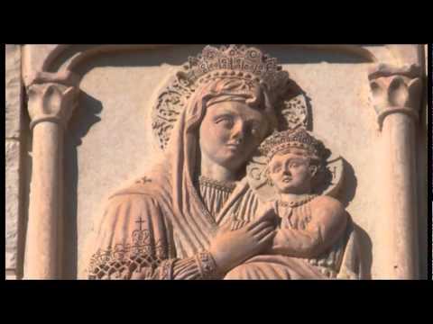 מדבר יהודה – מפגש דתות ותרבויות : יהודים נוצרים מוסלמים שומרונים