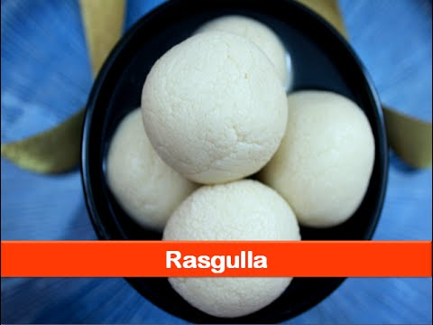 Sponge rasgulla recipe|best Bengali Indian sweets recipes|easy dessert|mithai ideas-let's be foodie