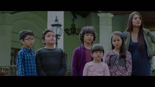 Nonton Full Hd Trailer Kuntilanak 2018 Film Subtitle Indonesia Streaming Movie Download