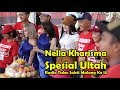 Download Lagu Full Nella Kharisma Ultah Radio Tidar Sakti 15 th Live Asrikaton Pakis Malang Mp3 Free