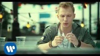 LEMON - AKE [Official Music Video]