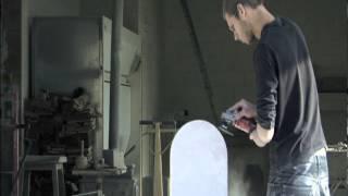 Ornans France  city images : Dans l'atelier de FB Gris, tailleur de pierre, sculpteur - Ornans-France