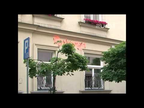 Hotel Fortuna Krakow