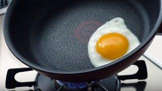 ESSE読者が体験 時短料理 Cook4me Express