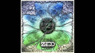 Video Zedd & Lucky Date - Fall Into the Sky [HD] MP3, 3GP, MP4, WEBM, AVI, FLV Oktober 2018