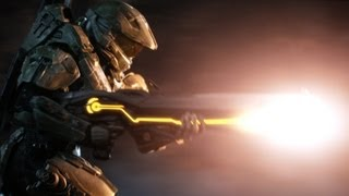 Halo 4 Cheats & Glitches FREE YouTube video