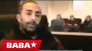 BABASTARS  Ne Prive Klan Kosova 3.12.2011.