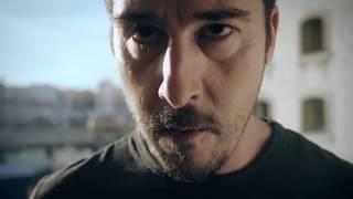 Nonton David Belle 2017 Film Subtitle Indonesia Streaming Movie Download