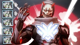 ► Overwatch WTF Moments Funny Moments Compilation Kills Montage Stream Highlights! These clips were all taken from recent overwatch games where WTF Moments, insane play of the game, funny moments, and more happened! ► CAN WE HIT 1000 LIKES ON THIS VIDEO?►Follow Us on Social MediaDiscord: https://discord.gg/cZTfHwDTwitter: https://twitter.com/OW_Daily► Don't forget to leave a like to show your support, subscribe to keep the content flowing, and share with your friends :)► SUBMIT A VIDEO: http://bit.ly/OWDsubmit► Credit:https://www.twitch.tv/carpe_owhttps://www.twitch.tv/overwatchcontendershttps://www.twitch.tv/xqcowhttps://www.twitch.tv/loserfruithttps://www.twitch.tv/crydiverhttps://www.twitch.tv/aoc_gaming_japanhttps://www.twitch.tv/kephriihttps://www.twitch.tv/dantehowhttps://www.twitch.tv/franplayshalohttps://www.twitch.tv/dhakhttps://www.twitch.tv/dlxowns45https://www.twitch.tv/a_seagullhttps://www.twitch.tv/aimbotcalvinRANK #1 WORLD CARPE DESTROYS ENTIRE ENEMY TEAM! INSANE GENJI  Team Kill! OVERWATCH MOMENTS MONTAGE!
