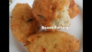 Don't forget to give me a thumb upGet my cookbook here:  https://www.amazon.com/dp/B00CIV5ITMA super easy recipe for beans fritters also called Akara in NigeriaWebsite:  http://www.kadiafricanrecipes.com/Facebook: https://www.facebook.com/kadirecipesPage/