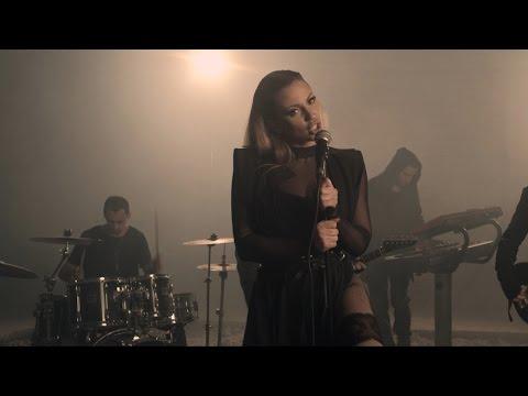 Pogrešna ljubav – Ana Kokić – nova pesma i tv spot