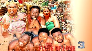 The Flute Of Love Season 3 - Nollywood Movie