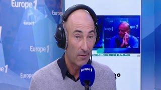 Video Nicolas Canteloup - L'abbé Fillon, grand vainqueur le jour du Seigneur MP3, 3GP, MP4, WEBM, AVI, FLV November 2017