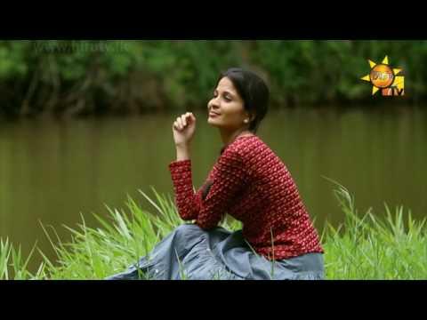 Gamika Surangeeth