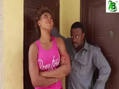 OKON AND SMALL MADAM 3_ LATEST NOLLYWOOD ROMANCE COMEDY DRAMA