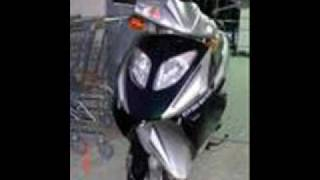 10. scooters yiying 0001