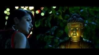 Mugamoodi Official Trailer
