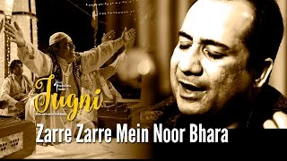 Nonton Zarre Zarre Mein Noor Bhara   Jugni   Clinton Cerejo   Rahat Fateh Ali Khan   Jazim Sharma Film Subtitle Indonesia Streaming Movie Download
