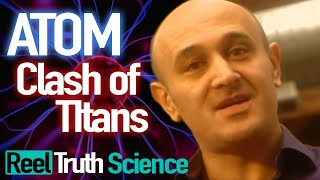 Video Atom - Clash of Titans - S01 E01 | Full Science Documentary Series | Science Channel MP3, 3GP, MP4, WEBM, AVI, FLV Agustus 2018