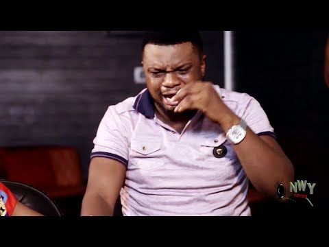 Palace Battle Season 1$2 - 2018 Latest Nigerian Nollywood Movie