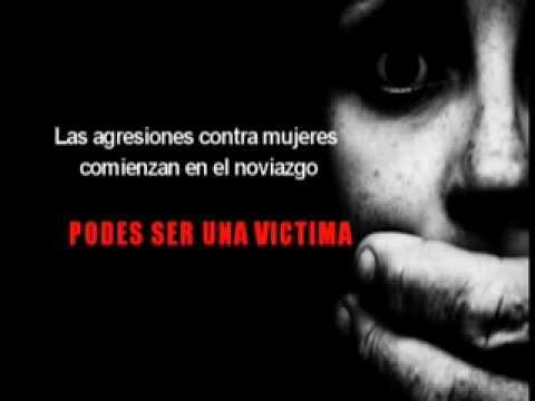 castigos mulsumanes mujeres, niños NO ver - Info -