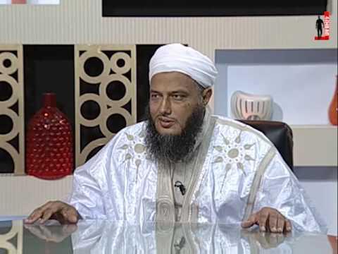 مفاهيم - الإسلام السياسي 3