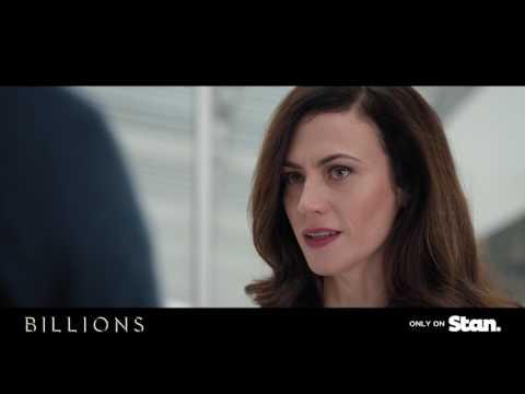 Billions | Season 1 Recap | Every Episode Now Streaming