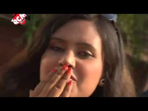 Video HD MaRelA धका छौड़ी कमर SaTa Ke || || Bhojpuri hit songs 2017 new || Dharmendar Chauhan download in MP3, 3GP, MP4, WEBM, AVI, FLV January 2017