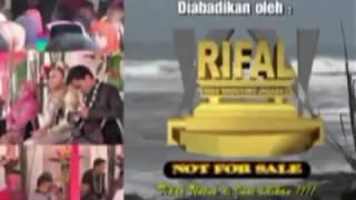 MUSTKA PAKSI  BANGBUNG HIDEUNG Voc  Yayah  R