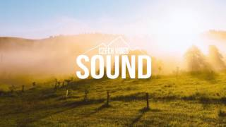 Download the song: https://kuplasound.bandcamp.com/track/fell-in-love-in-a-dream More music: https://www.youtube.com/czechvibessoundPicture from Jeseníky, Czech RepublicListen to ► Kupla on other platforms:Soundcloud: https://soundcloud.com/kuplasoundSpotify: https://open.spotify.com/artist/7daSp9zXk1dmqNxwKFkL35Instagram: https://www.instagram.com/kuplasound/Twitter: https://twitter.com/KuplaSoundFacebook: https://www.facebook.com/kuplasound►Follow our journey: Become a Patreon: https://www.patreon.com/czechvibessoundSpotify: https://open.spotify.com/user/czech_vibes_soundBuy our prints: http://czechvibes.com/Instagram: https://instagram.com/czech_vibes/Soundcloud: https://soundcloud.com/czechvibessoundTwitter: https://twitter.com/CzechVibesSoundFacebook: https://www.facebook.com/czechvibesYoutube: https://www.youtube.com/czechvibessoundwho are we? ► music channel, but a bit more personal. Everything you see here, the visual side of it, is made by us during our traveling. ► audio-visual blog► two girls, one passion, always with cameras in our hands ► videography/photography► first live youtube radio in the Czech Republic► connecting music from all around the world with our visual content.All music used with permission. If you have questions about this music, please contact the artist directly. All other inquiries: czechvibessound@gmail.com.