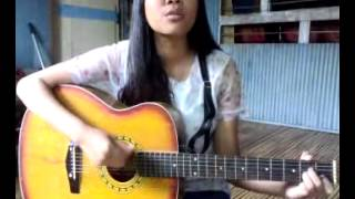 Video begitu indah cover by wiwi MP3, 3GP, MP4, WEBM, AVI, FLV Juli 2018