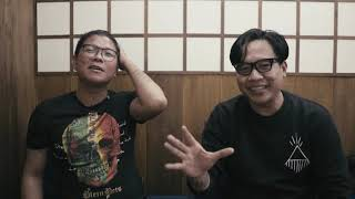 Video 1 Jam Bersama Andika Mahesa #NGOBAM MP3, 3GP, MP4, WEBM, AVI, FLV April 2019