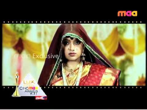 Video Cinemaa Awards 2011 - CineMAA Awards 2011 -  Ali & Suma Arundathi Spoof download in MP3, 3GP, MP4, WEBM, AVI, FLV January 2017