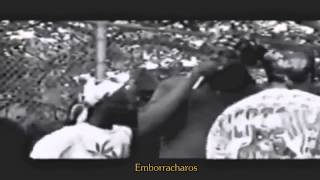Notorious BIG - Party And Bullshit (Subtitulado)