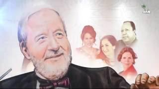 مهرجان مراكش لفن الملحون والأغنية الوطنية: تنوع فني وأوج ثقافي