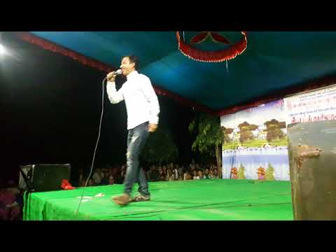 nepali comedy video by suraj chhetri