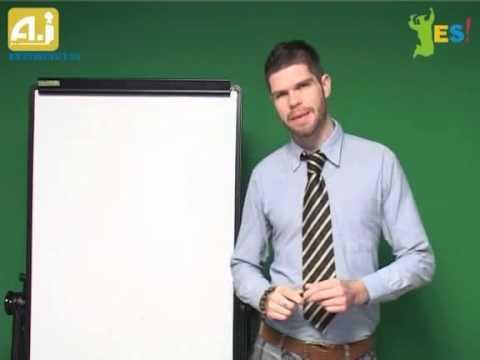 Giáo viên giới thiệu