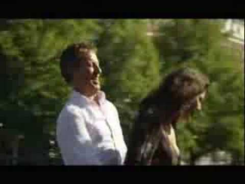 Cialis commercial - Funny