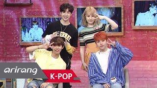 [After School Club] The two PRESENT-like boys, WOO JIN YOUNG X KIM HYUN SOO(우진영X김현수)! _ Full Episode