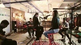Download lagu Hanie Soraya Shae Pantas Seperti Magic Warner Mp3